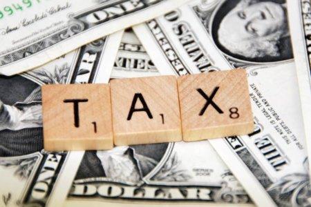 managing sales tax