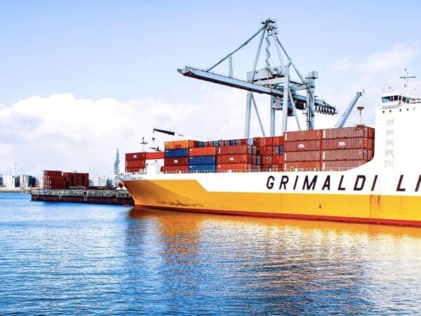 WooCommerce shipping zones