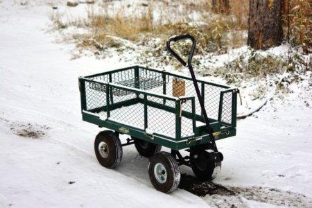 WooCommerce Abandoned Cart App