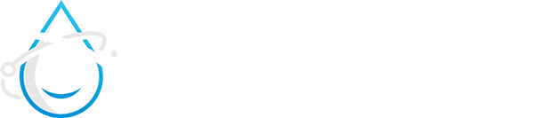liquid-web-hosting